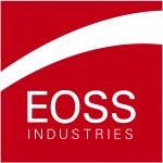 lg_eoss_gross