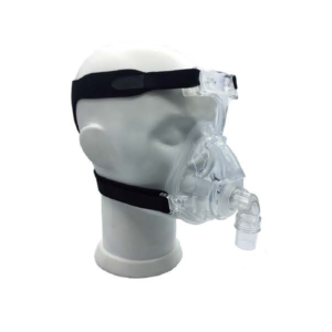 Anästhesiologie